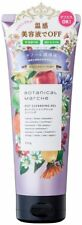 Botanical Marche Hot cleansing gel Enriched Oriental herb scent 200g w/tracking
