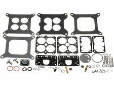 For 1969-1970 International 1000D Carburetor Repair Kit SMP 28155TQ