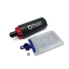 Polaris Ranger and RZR 570 800 900 1000 (2013+) EFI 12V Fuel Pump and Strainer