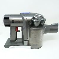 Dyson DC44 for Spares or Repair