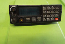 M/A-COM RP85570 Control panel only - M7100 IP Mobile Radio - Full Keypad @Z14
