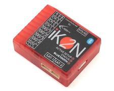 IKN2002 iKon Electronics iKon2 Flybarless System w/Integrated Bluetooth