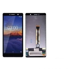 LCD Screen + Touch Digitizer For Nokia 7 Plus 7 + TA-1046-1055 1062 UK STOCK