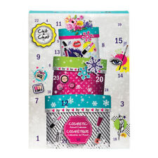 Technic Chit Chat Cosmetic 24 Day Advent Calendar