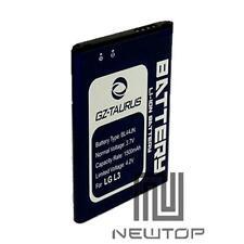 BATTERIA COMPATIBILE PER LG BL-44JN BL44JN OPTIMUS E610 E400 L3 L5 NEWTOP NUOVO