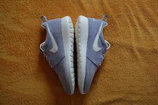 Nike Roshe Run iD Suede 'Skyblue'