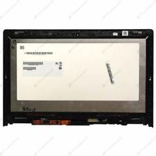 """Pantallas y paneles LCD Lenovo 13"""" para portátiles Lenovo"""