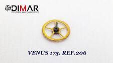 VENUS 175. REF.206