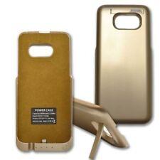 Cargadores, bases y docks cargador portátil Samsung para teléfonos móviles y PDAs