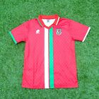 RETRO WALES 1996/1998 HOME JERSEY / SHIRT - RED BNWT