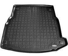 TAILORED RUBBER BOOT LINER MAT TRAY Mercedes E-Class W213 Saloon since 2016