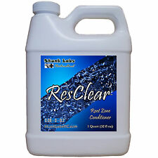 ResClear Root Zone Optimizer Water Treatment For Plants 1 Qt - UC Roots Watermax