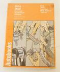 MGA MGB Owners Workshop Manual Autobooks 955 1600 Twim Cam Kenneth Ball 1973
