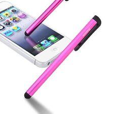 Accesorios rosa para reproductores MP3 Samsung