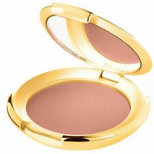 NEW Elizabeth Arden Ceramide Cream Blush 3 Honey 2.67g 0.09 oz.