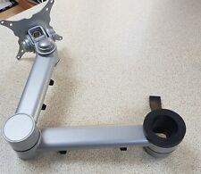 VESA  Mounting Monitor TV Arm