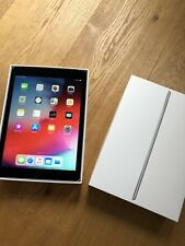 Apple iPad Air 2 16GB Wifi Cellular Spacegrey