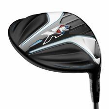 CALLAWAY GOLF XR 16 DRIVER 10.5° GRAPHITE WOMENS