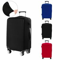 """18""""-30"""" Copri valigia bagaglio trolley elastico anti polvere cover protettiva"""