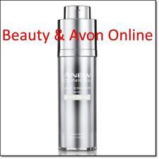 Avon Anew CLINICAL Line Eraser With RETINOL  **Beauty & Avon Online**