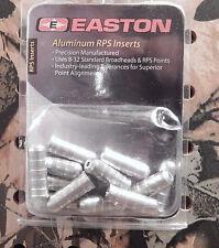 Easton Aluminum RPS INSERTS 2114/2117  796339