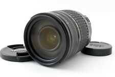 [Excellent] Tamron A20N 28-300mm F3.5-6.3 XR Di VC for Nikon #122