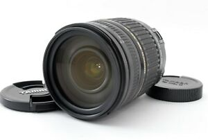 Tamron 28-300mm F/3.5-6.3 XR Di VC A20N  for Nikon #122