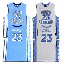Basketball North Carolina Tar Heels NCAA Jerseys 5effb23c4