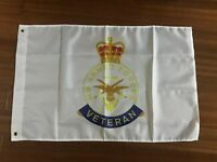 2020 British Veteran Day HM Armed Forces Day Flag Remembrance Day Military