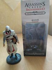 Assassin's creed Ezio Collection Brotherhood
