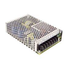 Schaltnetzteil 5V 20A 100W Einbauversion RSP-100-5 von Meanwell
