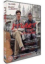 Stuart: A Life Backwards [DVD] [2007], DVD | 5027182614202 | New