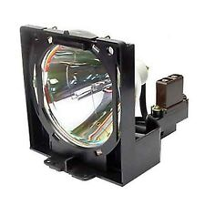 Projector Lamp POA-LMP18 W/Housing for SANYO PLC-SP20N/PLC-XP07E/PLC-XP07N