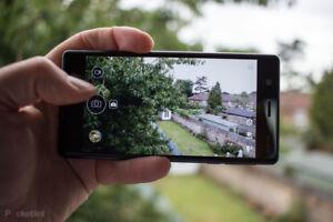 Nokia 3 - 16GB - (Unlocked) Smartphone (Single SIM)