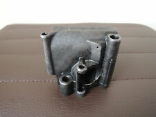 Chain tightener + bmw 3 series e46 318d 320d 5er e39 520d m47 + wrench