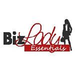 Biz Lady Essentials