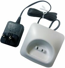Panasonic PNLC1077ZW Charging Stand for KX-DA51 and KX-DA50 Cordless Handset