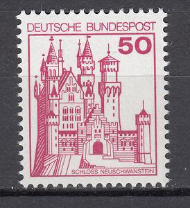 BRD 1977 Mi. Nr. 916 Postfrisch LUXUS!!!