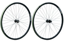 """Shimano Deore XT M8010 AlexRims GD26 29"""" Wheelset Tubeless Disc New Takeoff"""