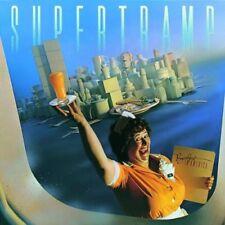 Supertramp - Breakfast In America (CD NEUF)