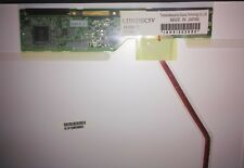 12.1  LCD SCREEN  TOSHIBA LTD 121EC5V  FOR  ASUS M5200AE