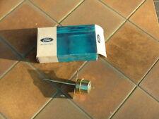 1968-70 Ford air cleaner vacuum motor, NOS! C8AZ-9D612-A Mustang Torino LTD