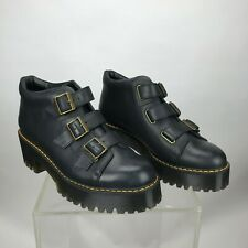 New Doc Martens Coppola womens Shoe Boot Size 11