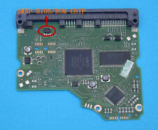 Seagate SATA Hard Drive Disk HDD ST31000524AS ST32000542AS PCB 100574451 REV ABC