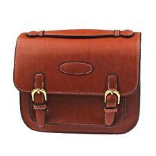 Classic Leather Camera Case Bag For FUJIFILM Instax Mini8 7s 25 50s 90 E5Y2