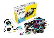 LEGO Education Spike Prime Expansion Set (45680)