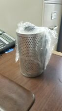 Fuel Water Separator Filter Wix 33651XE