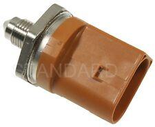 Standard Motor Products FPS23 New Pressure Sensor
