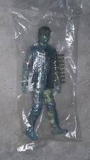 Dr DOCTOR QUIÉN Holográfico 10th décimo Figura Holograma Nuevo