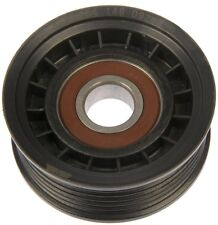 Drive Belt Idler Pulley Dorman 419-604